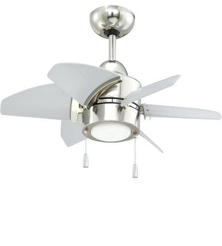 Most Popular 24 Ceiling Fan With Light Inch Ceiling Fans 24 Inch Ceiling Fan With With Regard To 24 Inch Outdoor Ceiling Fans With Light (View 10 of 15)
