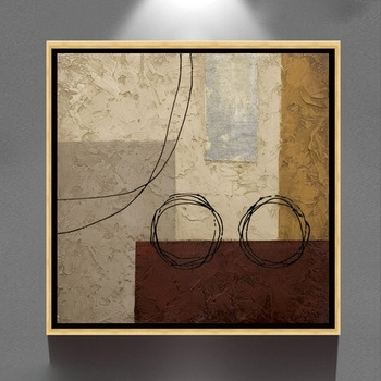 Most Popular Abstract Wall Art For Office With Regard To Home.hotel.office (View 9 of 15)