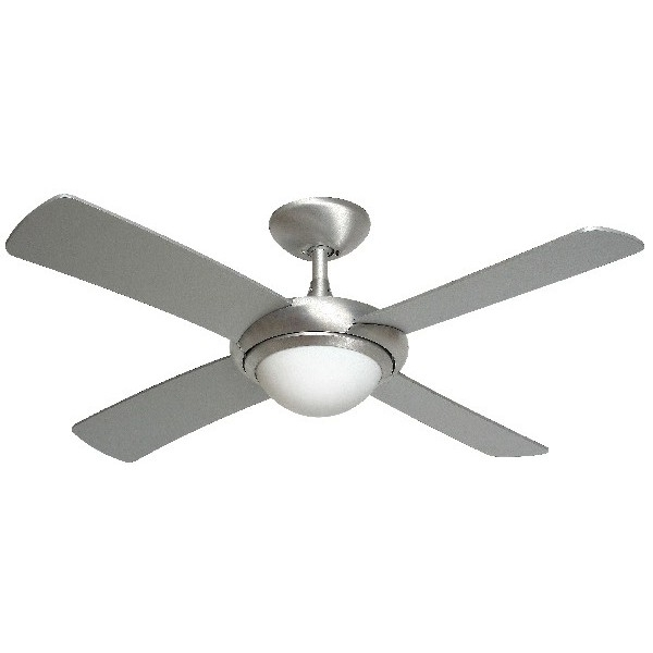 Most Popular Amazing Ceiling Lighting Fans With Lights And Remote Control Free Inside Outdoor Ceiling Fans With Light And Remote (View 9 of 15)
