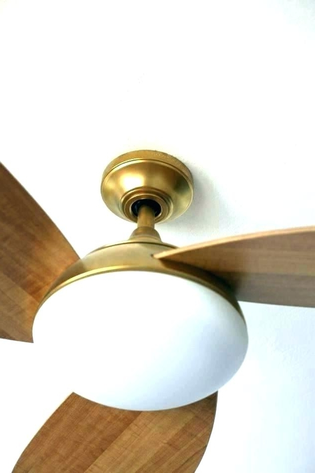 Most Popular Ceiling Fans Modern Modern Outdoor Fan Outdoor Patio Fan Modern Pertaining To Oversized Outdoor Ceiling Fans (View 2 of 15)
