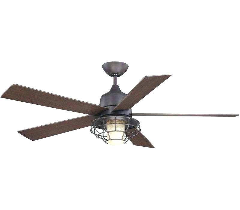 Most Popular Craftsman Style Outdoor Ceiling Fans – Ceiling Fan Ideas Regarding Mission Style Outdoor Ceiling Fans With Lights (View 12 of 15)