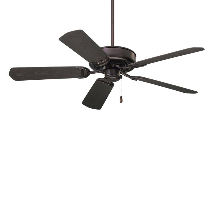 Most Popular Emerson Outdoor Ceiling Fans Best Electric Ideas On Vintage Fans For Wet Rated Emerson Outdoor Ceiling Fans (View 7 of 15)
