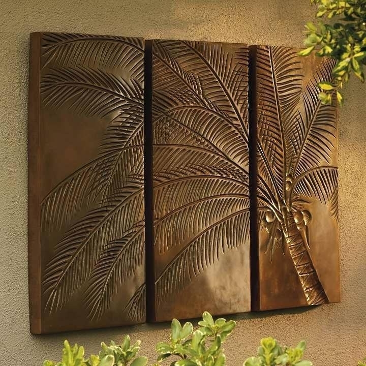 Most Popular Incredib Hawaiian Wall Decor As Wall Art Decor – Rfequilibrium With Hawaiian Wall Art Decor (View 10 of 15)