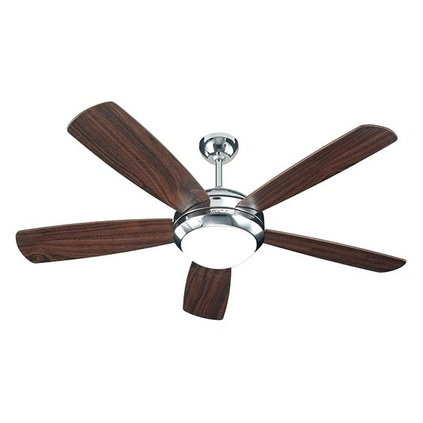 Most Popular Joanna Gaines Outdoor Ceiling Fans Pertaining To Joanna Gaines Ceiling Fans Fan Joanna Gaines Favorite Ceiling Fans (View 9 of 15)