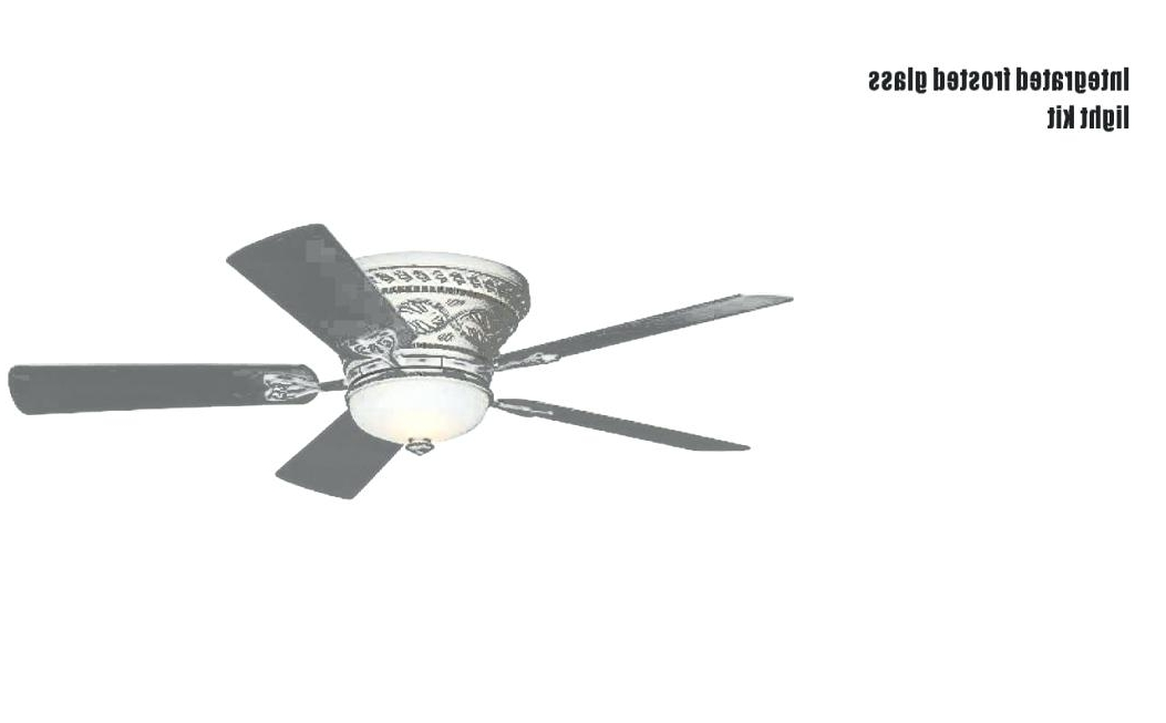 Most Popular Outdoor Ceiling Fans At Costco Throughout Costco Ceiling Fans On Sale Ceiling Fans At Costco Ceiling Fans Sale (View 8 of 15)