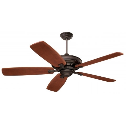 Most Popular Outdoor Ceiling Fans – Shop Wet, Dry, And Damp Rated Outdoor Fans Regarding High End Outdoor Ceiling Fans (View 2 of 15)