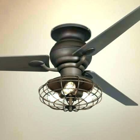 Most Popular Outdoor Ceiling Fans With Light S Kit And Remote Fan Bulbs 60 Within Outdoor Ceiling Fans With Light Globes (View 5 of 15)