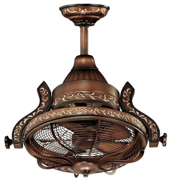 Most Popular Victorian Outdoor Ceiling Fans Pertaining To Victorian Ceiling Fans Ceiling Fan Architecture Fans Throughout (View 11 of 15)