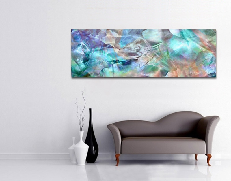 Most Popular Wall Art: Amusing Abstract Art Canvas Modern Abstract Wall Art Inside Contemporary Abstract Wall Art (View 9 of 15)