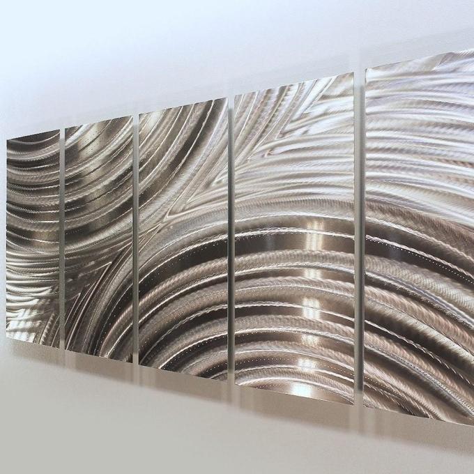 Most Recent 20 Inspirations Modern Wall Art Uk Wall Art Ideas, Contemporary Within Modern Wall Art Uk (View 13 of 15)