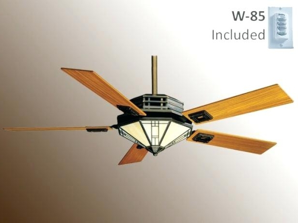 Most Recent Craftsman Ceiling Fan Craftsman Ceiling Fan Craftsman Outdoor In Craftsman Outdoor Ceiling Fans (View 11 of 15)