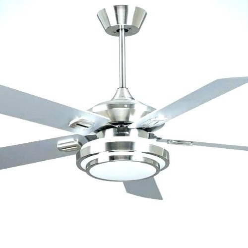Most Recent Double Ceiling Fan With Light – Cashgift Regarding Outdoor Double Oscillating Ceiling Fans (View 4 of 15)