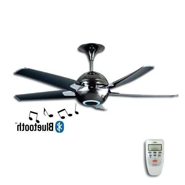 Most Recent In Ceiling Bluetooth Speaker Ceiling Fan Q Built In Speaker Ceiling With Outdoor Ceiling Fan With Bluetooth Speaker (View 6 of 15)