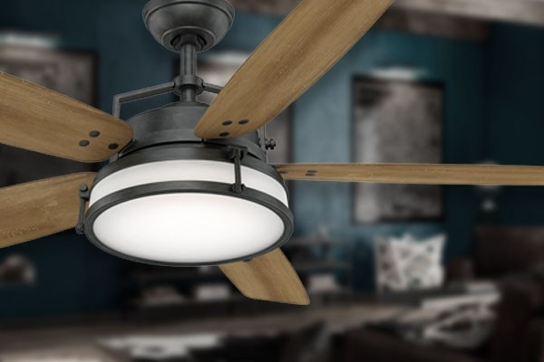 Most Recent Joanna Gaines Outdoor Ceiling Fans In Caneel Bay Featured In Hgtv's Fixer Upper – Casablanca Fan Company Blog (View 5 of 15)