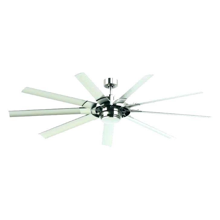 Most Recent Low Profile Ceiling Fan Low Profile Outdoor Ceiling Fan Unique Low Within Low Profile Outdoor Ceiling Fans With Lights (View 12 of 15)