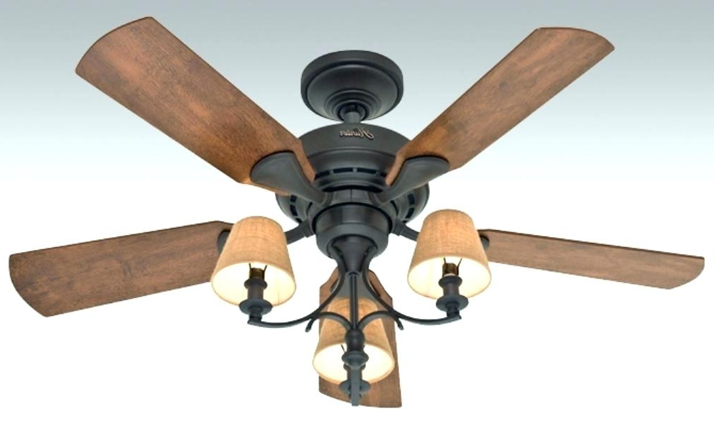 Most Recent Lowes Outdoor Ceiling Fans With Lights Outdoor Ceiling Fans Ceiling Within Lowes Outdoor Ceiling Fans With Lights (View 8 of 15)