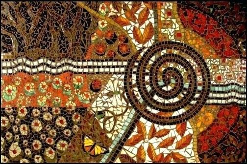 Most Recent Mosaic Wall Art Wall Art Designs Awesome Mosaic Wall Art Mosaic Wall In Abstract Mosaic Wall Art (View 7 of 15)