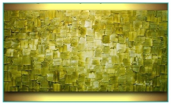 Most Recent Olive Green Abstract Wall Art With Regard To Olive Green Wall Art Olive Green Wall Art Olive Green Abstract Wall (View 8 of 15)