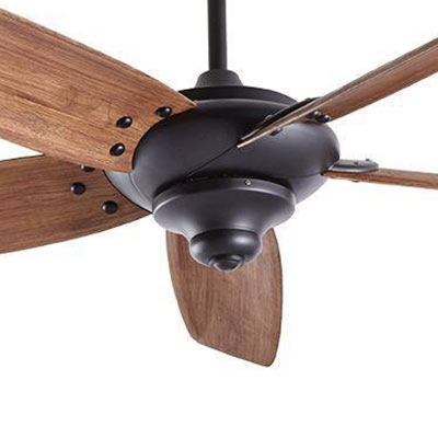 Most Recent Outdoor Ceiling Fans Without Lights Within Ceiling Fans At The Home Depot (View 7 of 15)