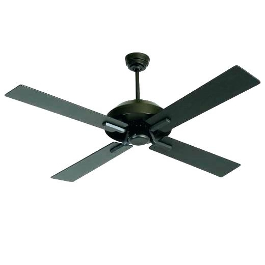 Most Recent Precious Hugger Ceiling Fans With Lights Ceiling Fan With Light Pertaining To Hugger Outdoor Ceiling Fans With Lights (View 4 of 15)