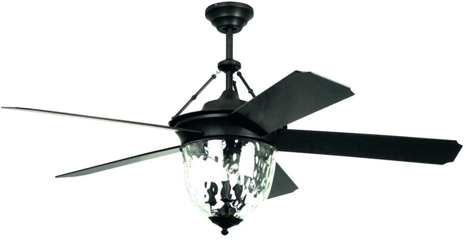 Most Recent Small Outdoor Ceiling Fans With Lights Intended For Small Outdoor Ceiling Fan With Light Epic Ceiling Fans With Lights (View 13 of 15)