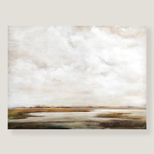 Most Recent Smart Design Neutral Wall Art Modern Home White And Brown Comforting In Neutral Wall Art (View 8 of 15)