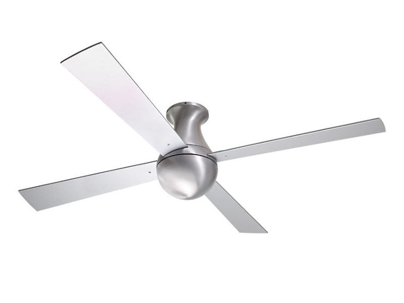 Most Recent Stainless Steel Outdoor Ceiling Fans With Light Intended For Ceiling Fan Without Light Old Mobile Within Ceiling Fans Without (View 3 of 15)