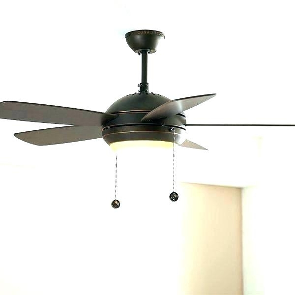 Most Recent Victorian Style Ceiling Fans Style Ceiling Fans Perfect Ceiling Fan Within Victorian Style Outdoor Ceiling Fans (View 3 of 15)