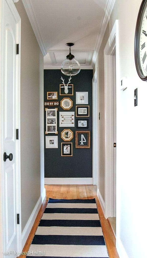 Most Recent Wall Art Ideas For Hallways Rustic Wall Decor Epic Wall Decor Rustic With Wall Art Ideas For Hallways (View 5 of 15)