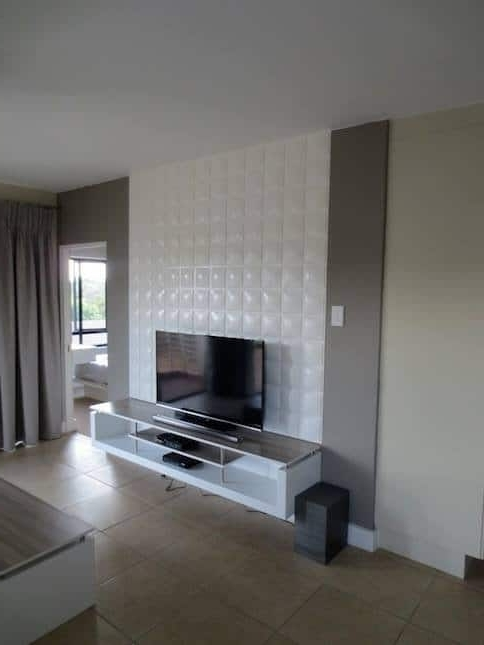 Most Recent Wall Paneling – 3D Wall Panels – Interior Wall Panels Intended For Cubes 3D Wall Art (View 4 of 15)