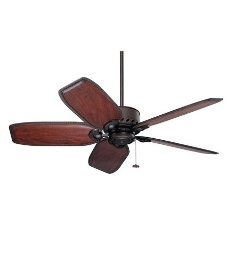 Most Recent Wet Rated Emerson Outdoor Ceiling Fans Pertaining To Emerson Outdoor Ceiling Fans Bay Outdoor Ceiling Fan In Oil Rubbed (View 11 of 15)