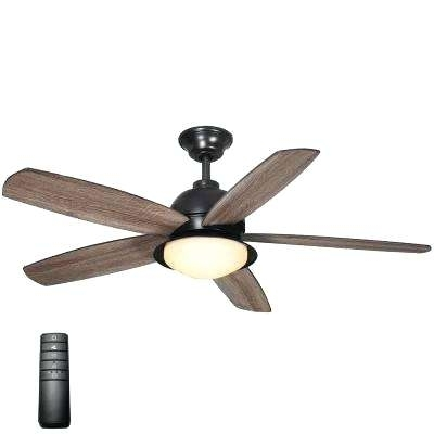 Most Recently Released 72 Inch Ceiling Fan With Light Ceiling Fans Ceiling Fan Small Inside 72 Inch Outdoor Ceiling Fans With Light (View 11 of 15)