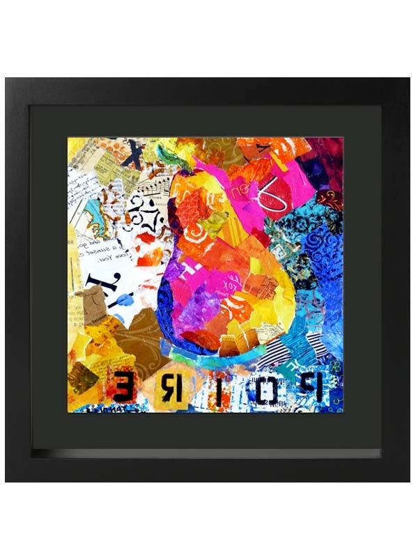 Most Recently Released Abstract Kitchen Wall Art Inside Abstract Kitchen Wall Art Decor A 164 – Dareechay (View 10 of 15)