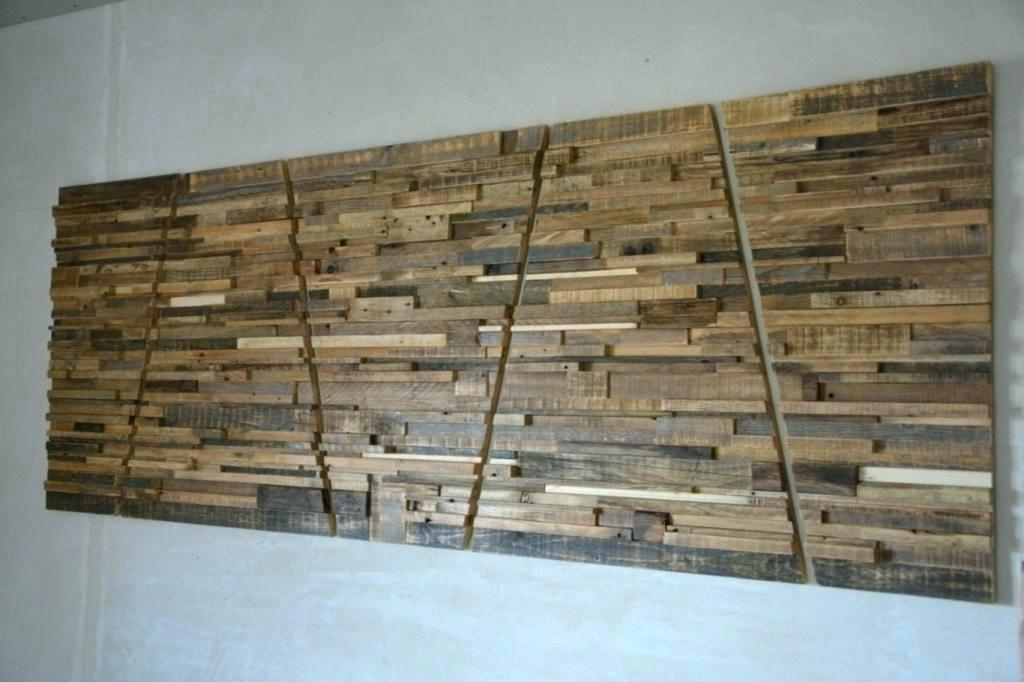Most Recently Released Abstract Wooden Wall Art Architecture Large Wood Wall Art Elegant Within Hobby Lobby Abstract Wall Art (View 10 of 15)
