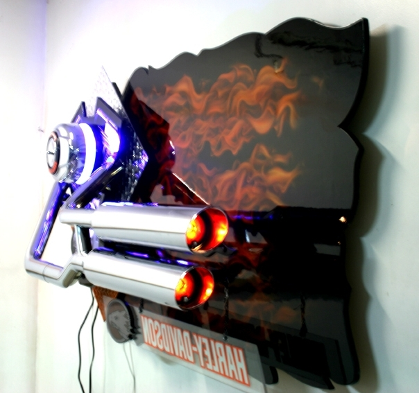 Most Recently Released Airbrush Wall Art For Wall Art Designs: Signs Decor Airbrush Wall Art Gifts Painting (View 8 of 15)