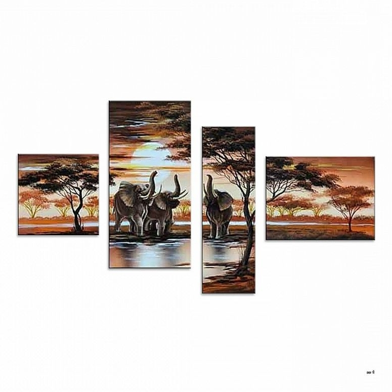 Most Recently Released Awesome Jungle Canvas Wall Art » P41Ministry With Jungle Canvas Wall Art (View 14 of 15)