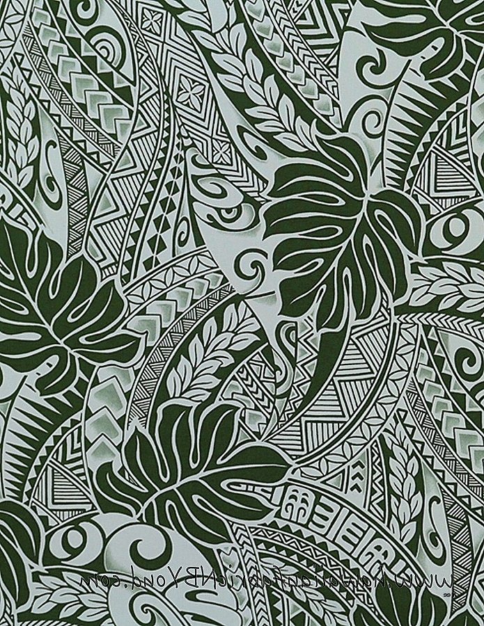 Most Recently Released Best Of Polynesian Wall Art » P41Ministry Pertaining To Polynesian Wall Art (View 4 of 15)