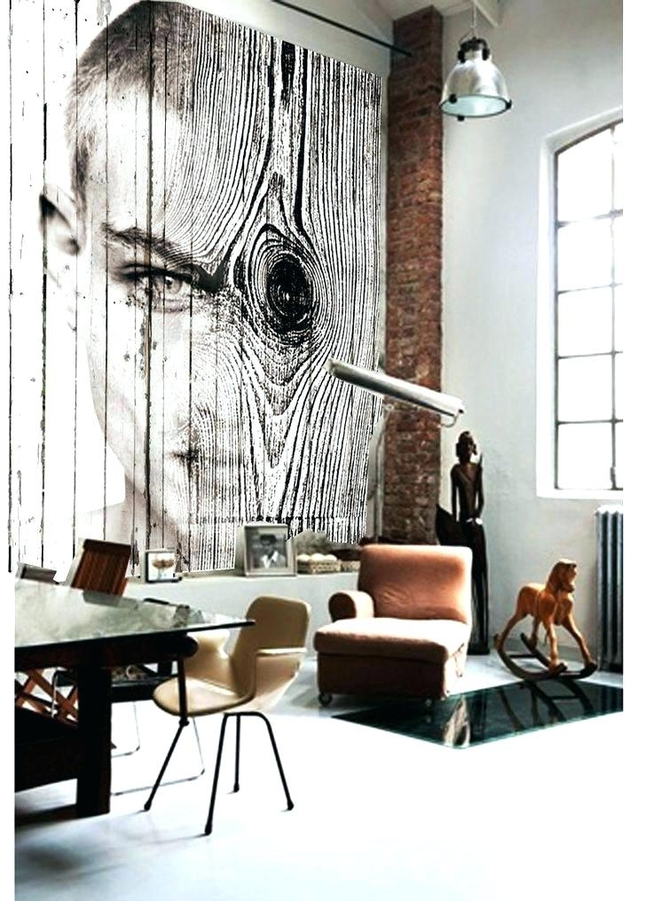 Most Recently Released Diy Industrial Wall Art Wall Decor For Dining Room Vintage With Vintage Industrial Wall Art (View 5 of 15)