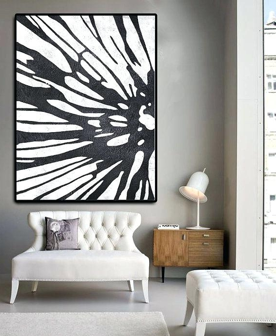 Most Recently Released Extra Large Framed Wall Art Intended For Extra Large Framed Wall Art Extra Large Art Frames Canvas Vertical (View 14 of 15)