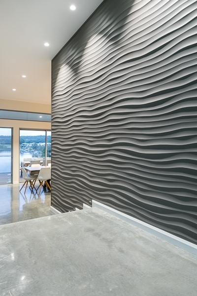 Featured Photo of Gold Coast 3D Wall Art
