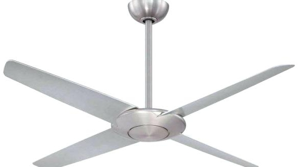 Most Recently Released Heavy Duty Outdoor Ceiling Fans Pertaining To Commercial Outdoor Ceiling Fans Large Commercial Outdoor Ceiling (View 5 of 15)