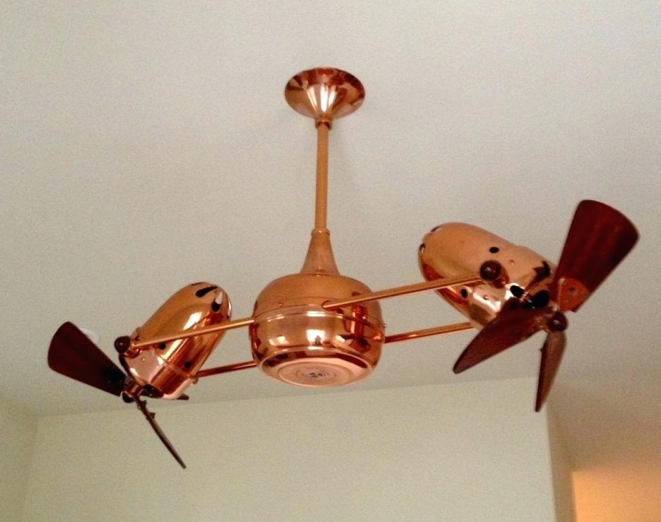Most Recently Released High End Outdoor Ceiling Fans Intended For Amazing High End Ceiling Fans With Lights And Modern Fans With (View 15 of 15)