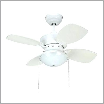 Most Recently Released Hurricane Outdoor Ceiling Fans Throughout 28 Inch Ceiling Fan Info Info Decor Home Decor Hurricane Inch (View 5 of 15)