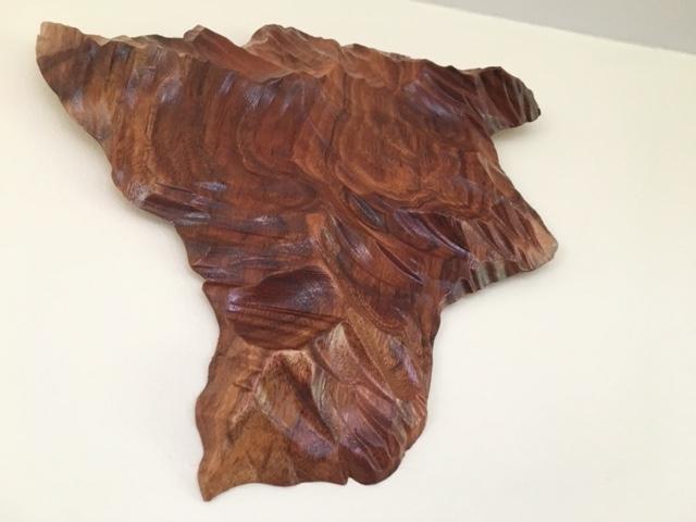Most Recently Released Kalai Koa Woods With Regard To Hawaiian Islands Wall Art (View 11 of 15)