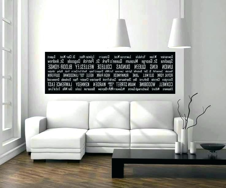 Most Recently Released Long Vertical Wall Art In Vertical Canvas Wall Art Long Vertical Wall Decor Horizontal Canvas (View 3 of 15)