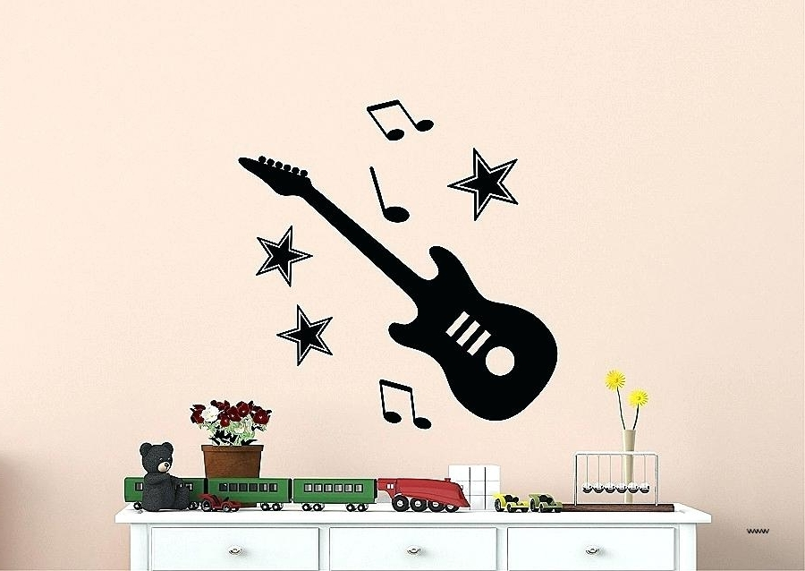 Most Recently Released Music Themed Wall Art For Music Themed Wall Art Metal Music Notes Wall Decor Elegant Wall Art (View 9 of 15)