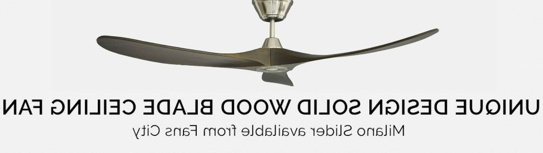 Most Recently Released Online Quality Outdoor Ceiling Fan With Light: Ceiling Fan Pertaining To Quality Outdoor Ceiling Fans (View 9 of 15)