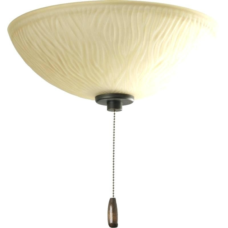 Most Recently Released Outdoor Ceiling Fans With Pull Chains For Pull Chain Ceiling Light Best With Switch On Outdoor Fans Fan (View 7 of 15)