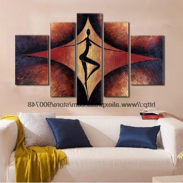 Most Recently Released Piece Large Modern Wall Art African American Art Large Wall Art High With African American Wall Art (View 11 of 15)