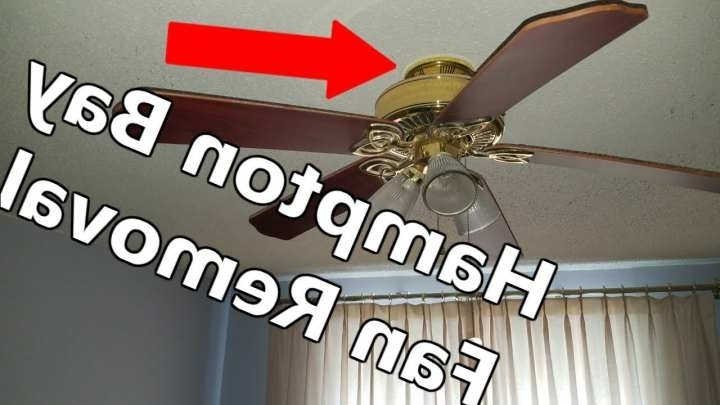Most Recently Released Small Outdoor Ceiling Fans Luxury Alumawood Patio Cover Solid Top Inside Outdoor Ceiling Fan No Electricity (View 6 of 15)